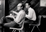 david_byrne_and_brian_eno_reconnect_with_album_tou_430x303