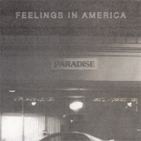 Pete Swanson - Feelings in America