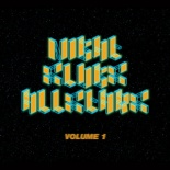 Night Slugs Allstars Vol. 1