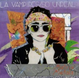 LA Vampires feat. Matrix Metals - So Unreal