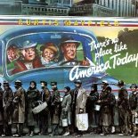 Curtis-Mayfield-–-There's-No-Place-Like-America-Today