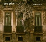 Domenico - Cine Privê