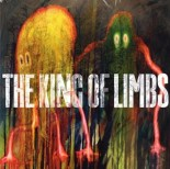 The Radiohead - The King of Limbs