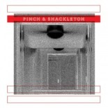 Pinch-and-Shackleton